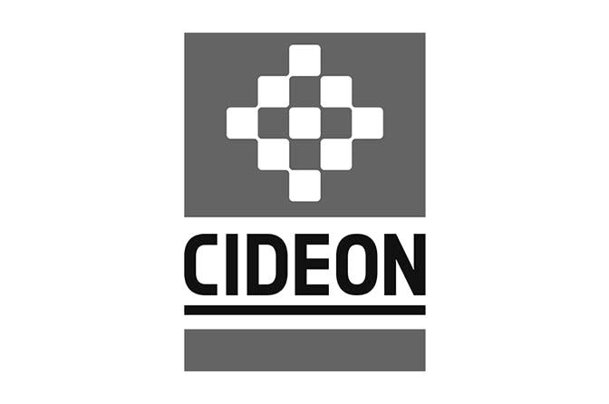 CIDEON-2