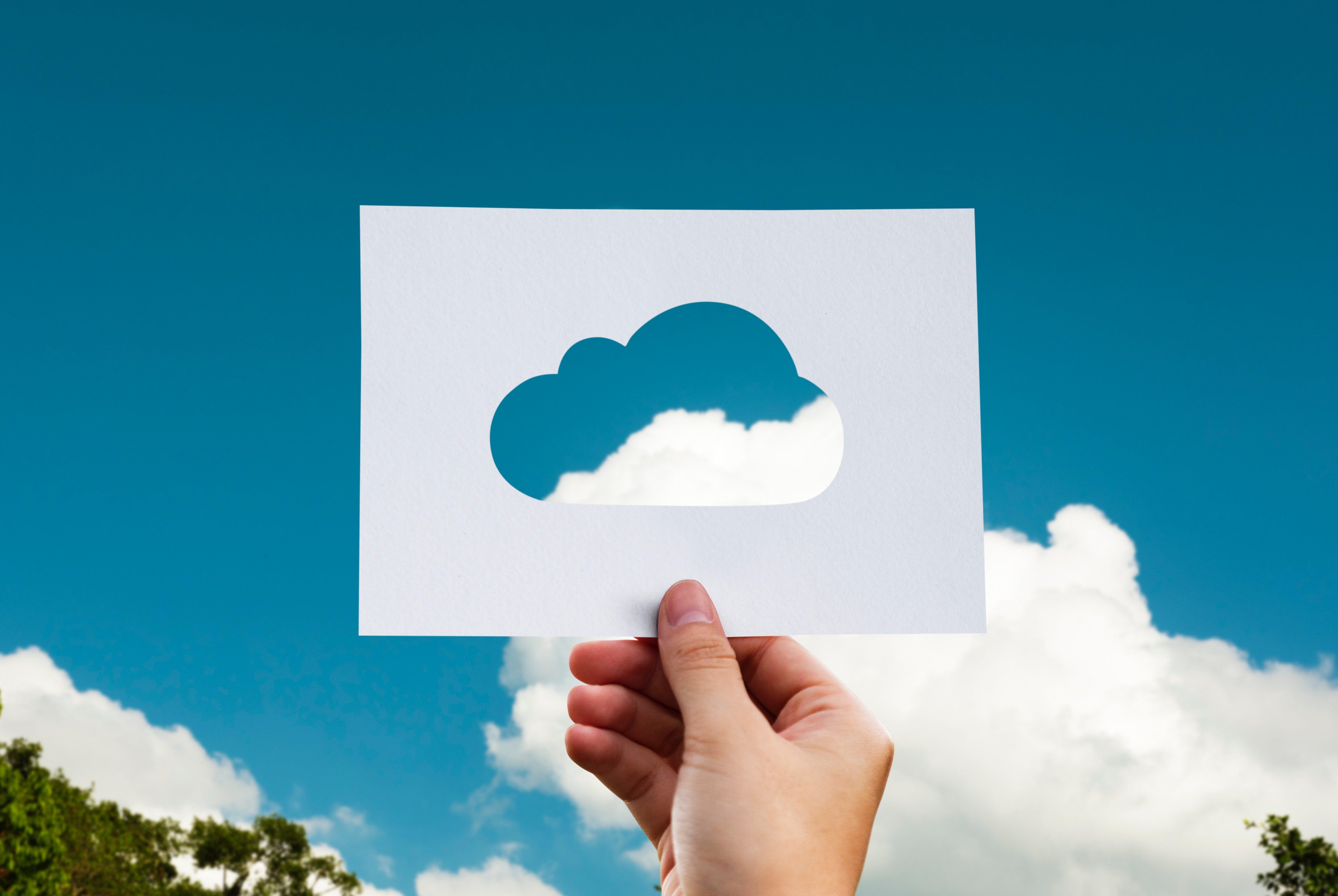 Cloud-Wolken-Schablone-Kunst-Blauer-Himmel-335907-pexels