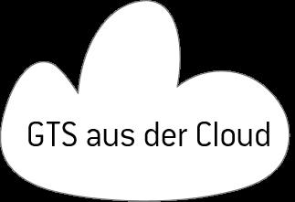 GTS-aus-der-Cloud