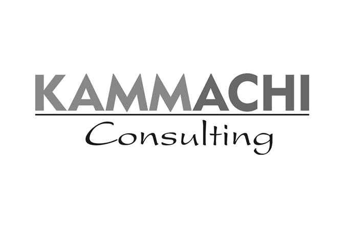 Kammachi-2