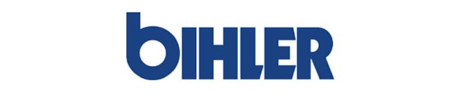 LP Banner Bbihler_logo
