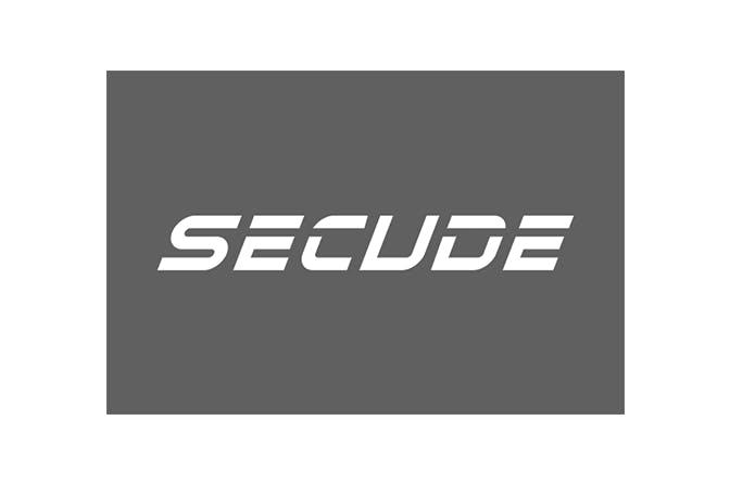 SECUDE