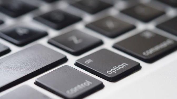Lizenz-Compliance Websession