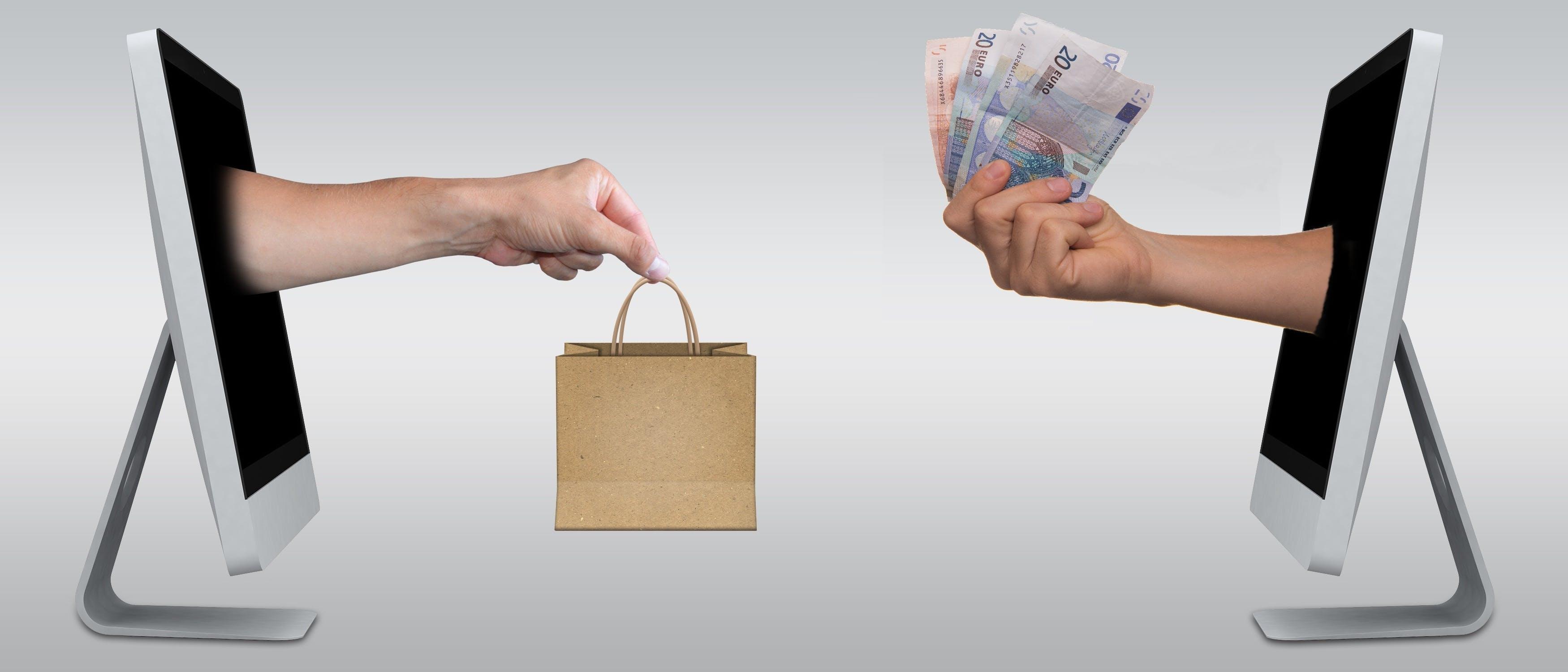 Titelbild-Konsumgüter-Einzelhandel-Online-Shopping-digital-3640321-pixabay-Tumisu