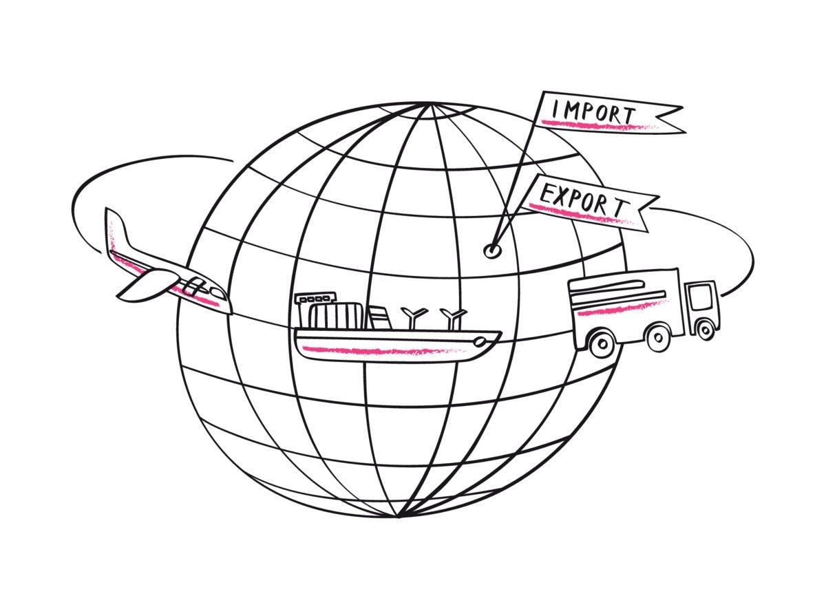 Zoll-WeltweitTrans-P213-01
