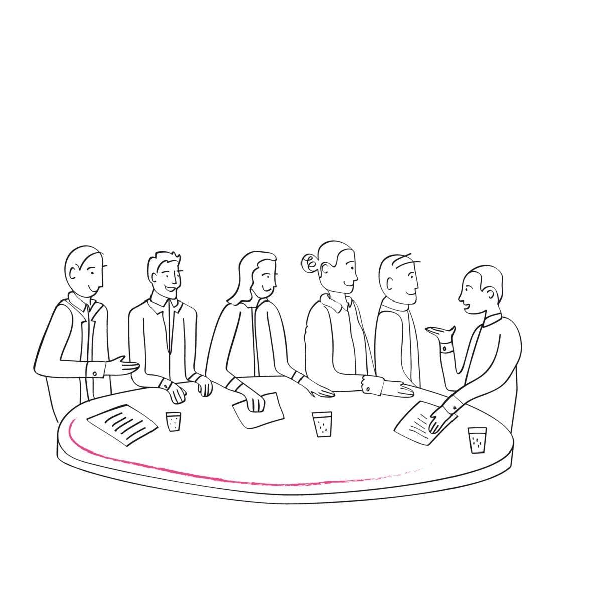 allforone-diskussionsrunde-01