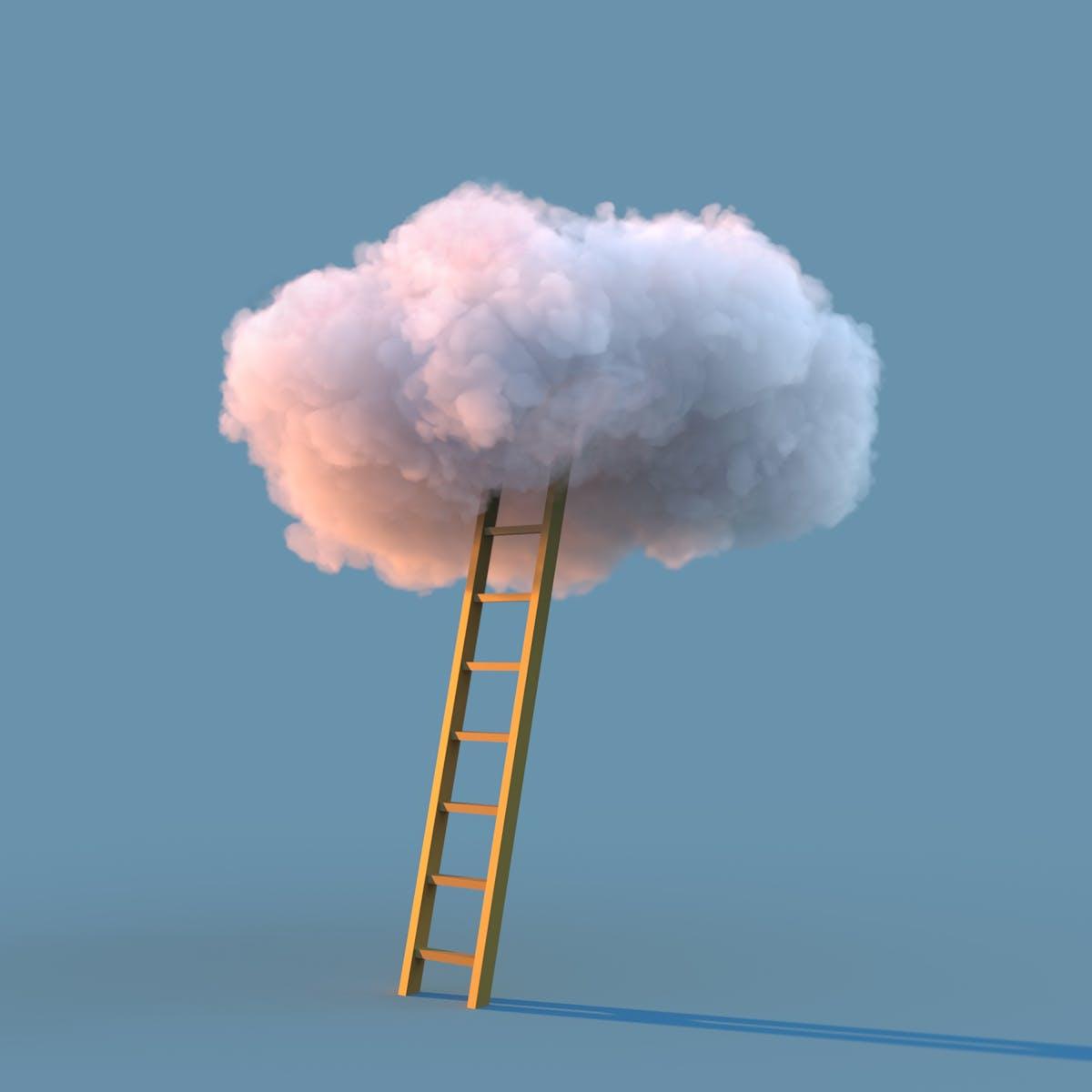Einstieg in ein Cloud ERP