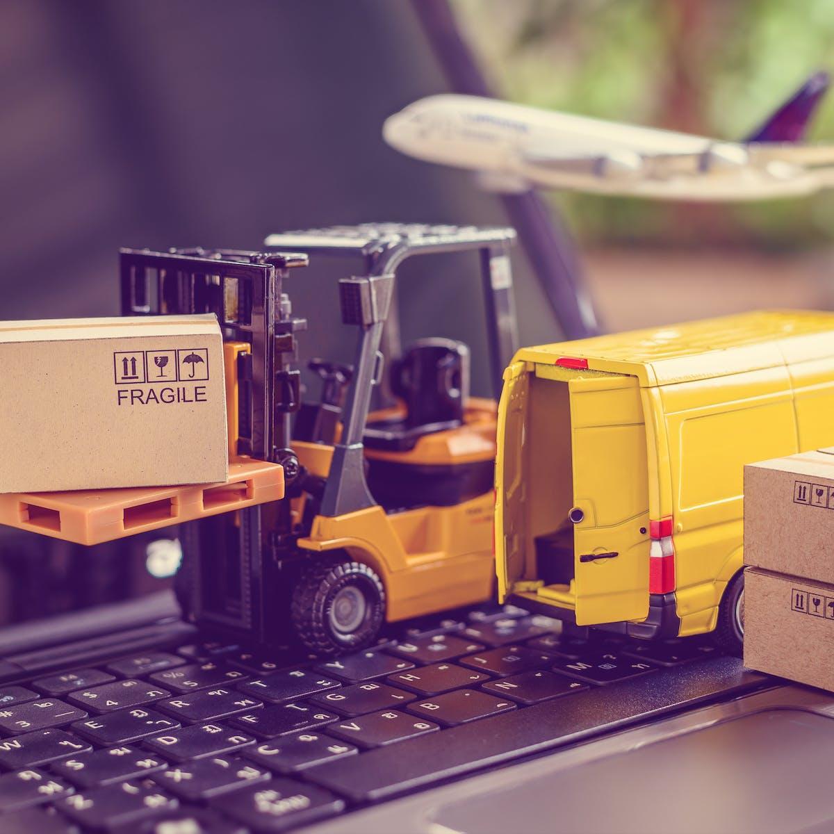 Mittelstand Heute | THEMA: Marketing, Vertrieb und Service