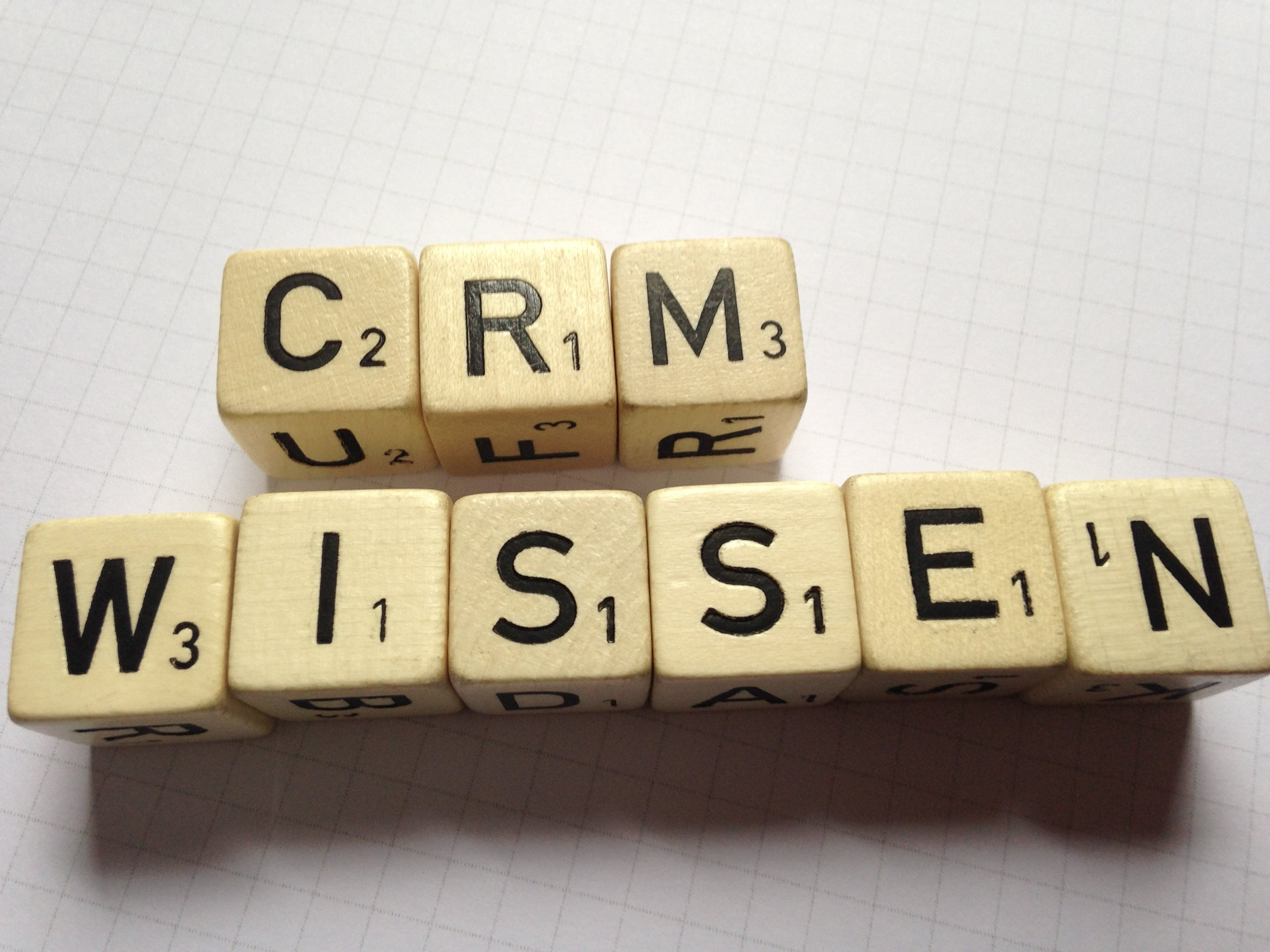 CRM-Wissen-Würfel-Customer-Relationship-Management-1315876-pixabay-franky_joe