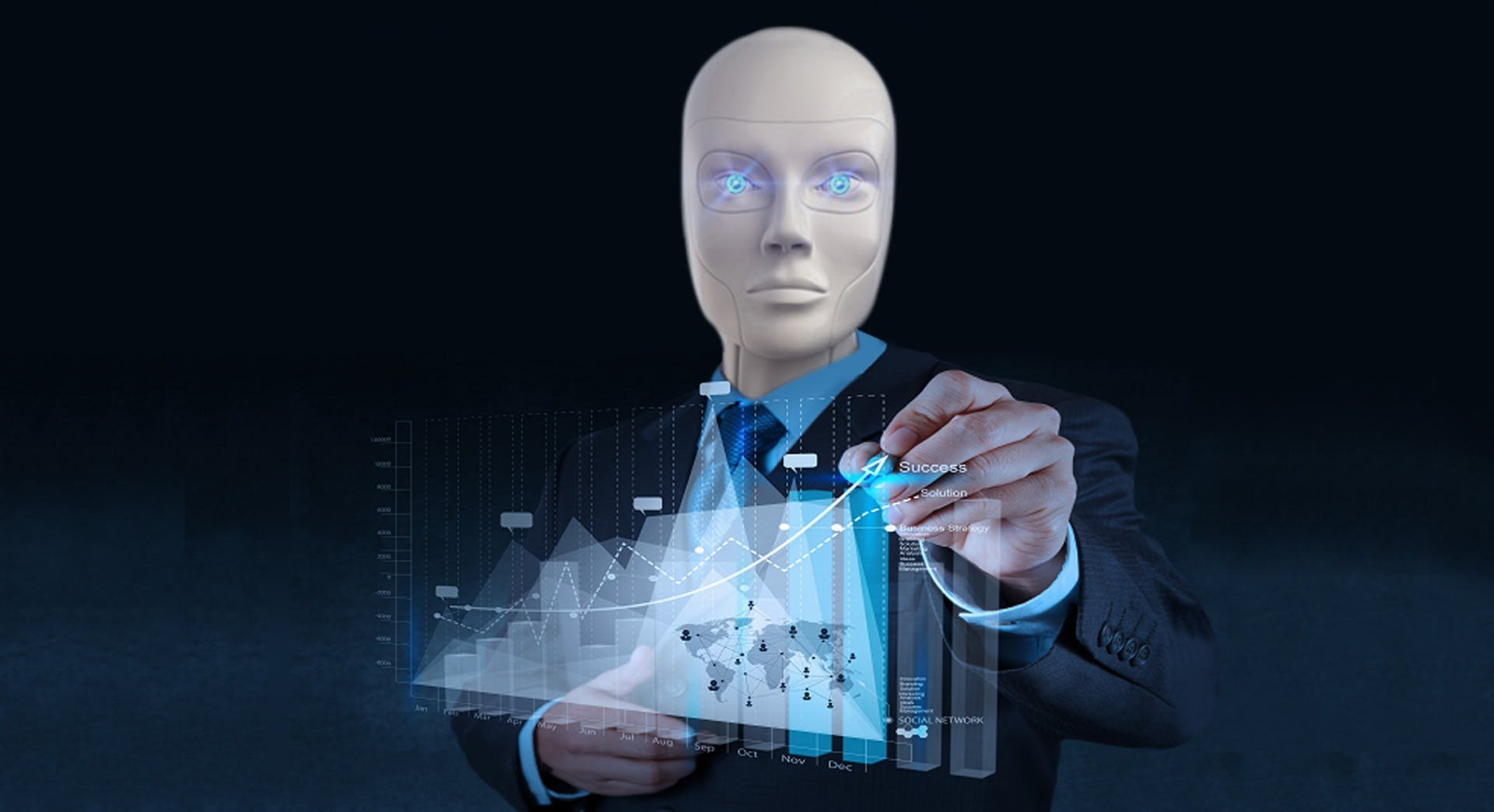 Titelbild-AI-Potenziale-Vertrieb-Sales-KI-Künstliche-Intelligenz-pixabay-3262759-sujins
