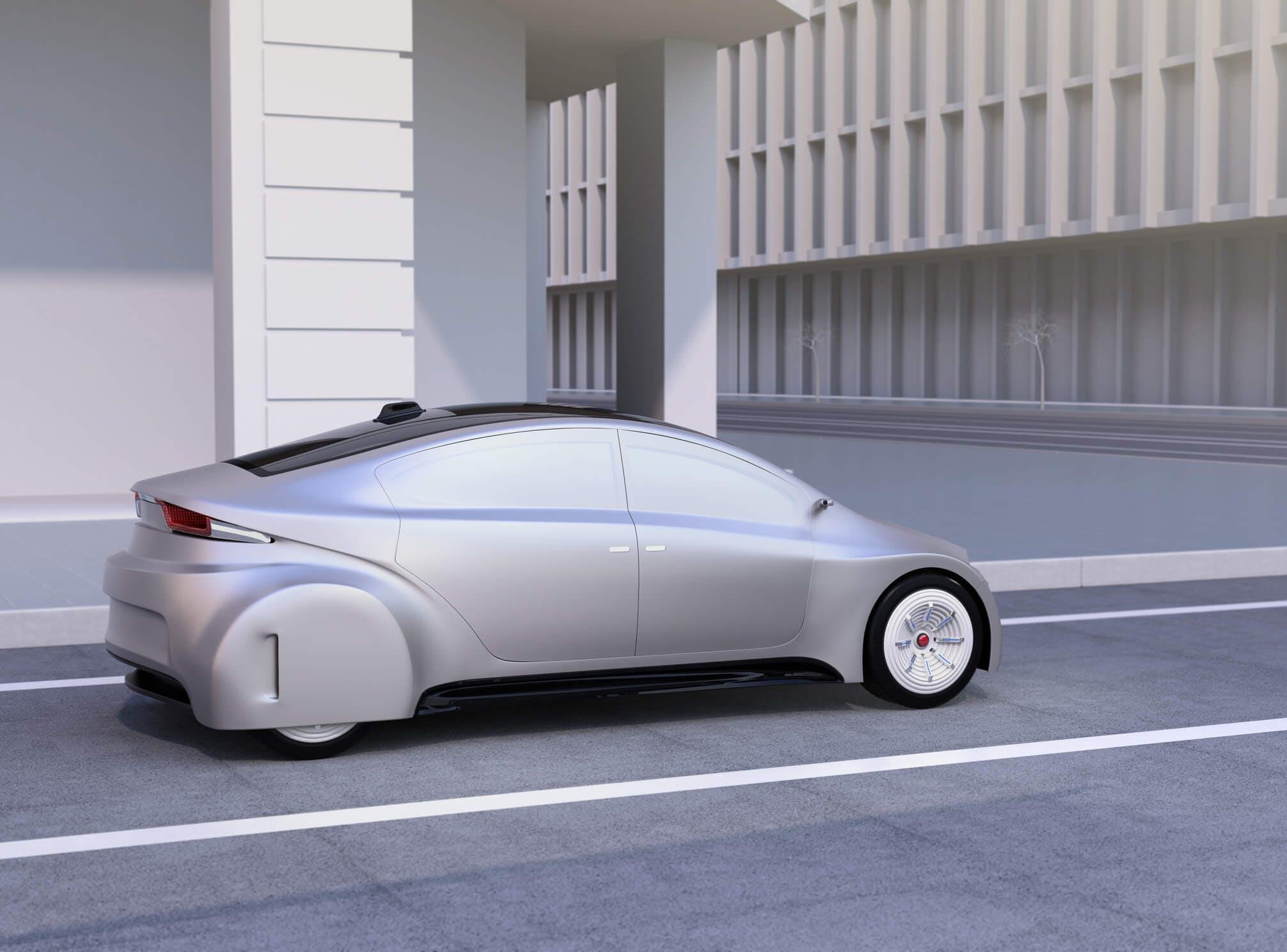 Titelbild-Auto-Zukunft-Concept-Car-selbstfahrend-iStock-670199174-Chesky-W