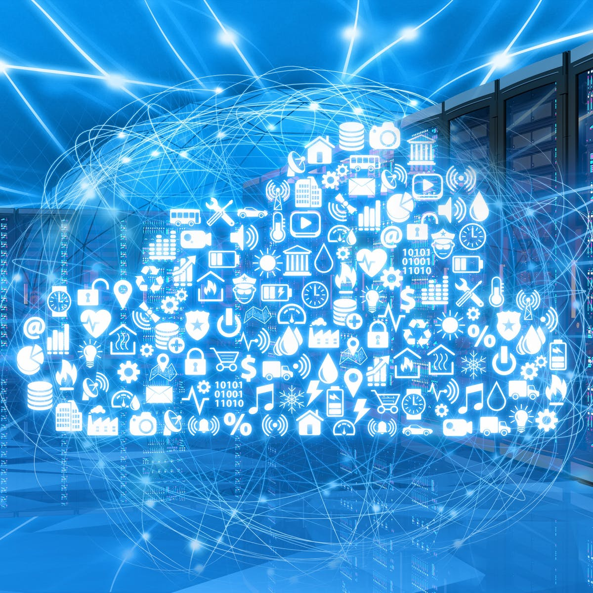 Titelbild-Cloud-Daten-Server-Rendering-Big-Data-iStock-539476054