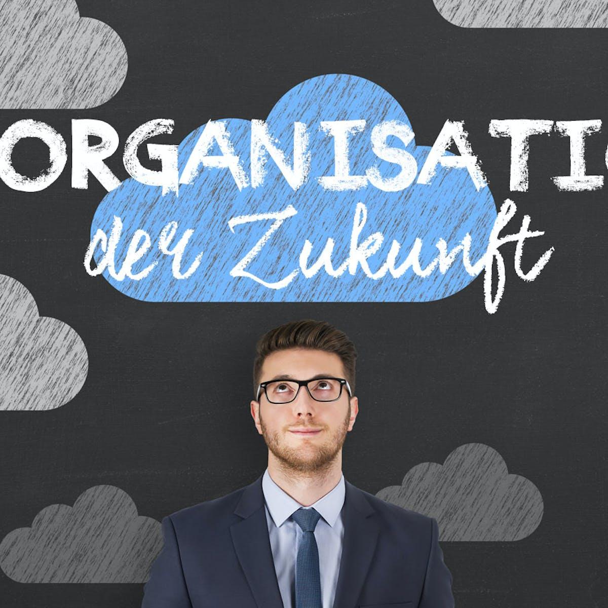 Titelbild-Cloud-Services-orchestrieren-IT-Organisation-der-Zukunft