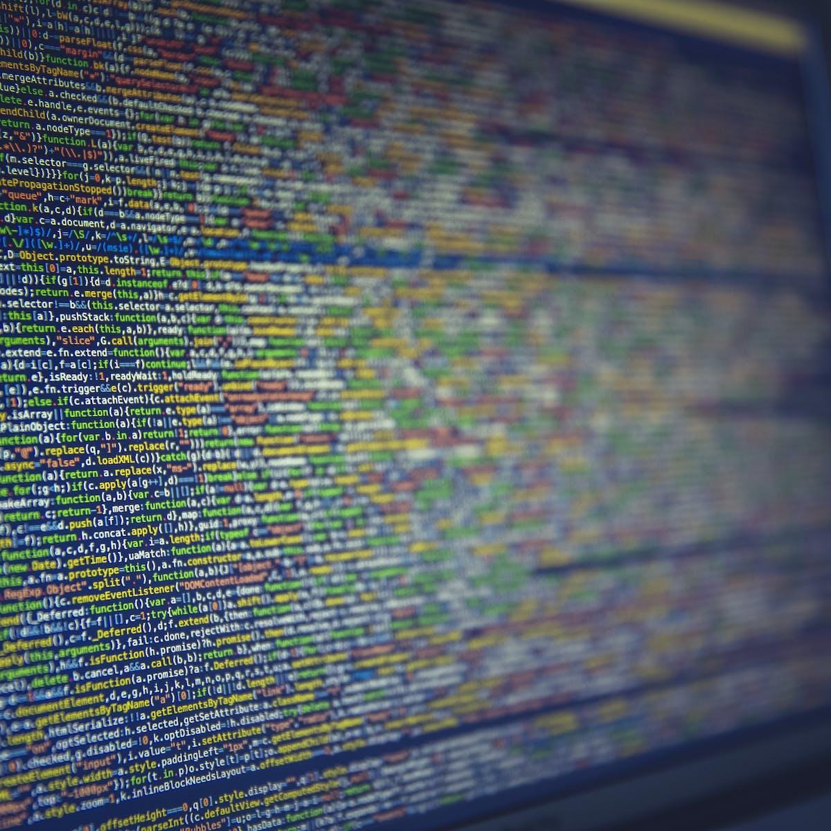Titelbild-Dark-Data-Big-Data-Daten-Comupter-Programmierung-pixabay-1486361-markusspiske