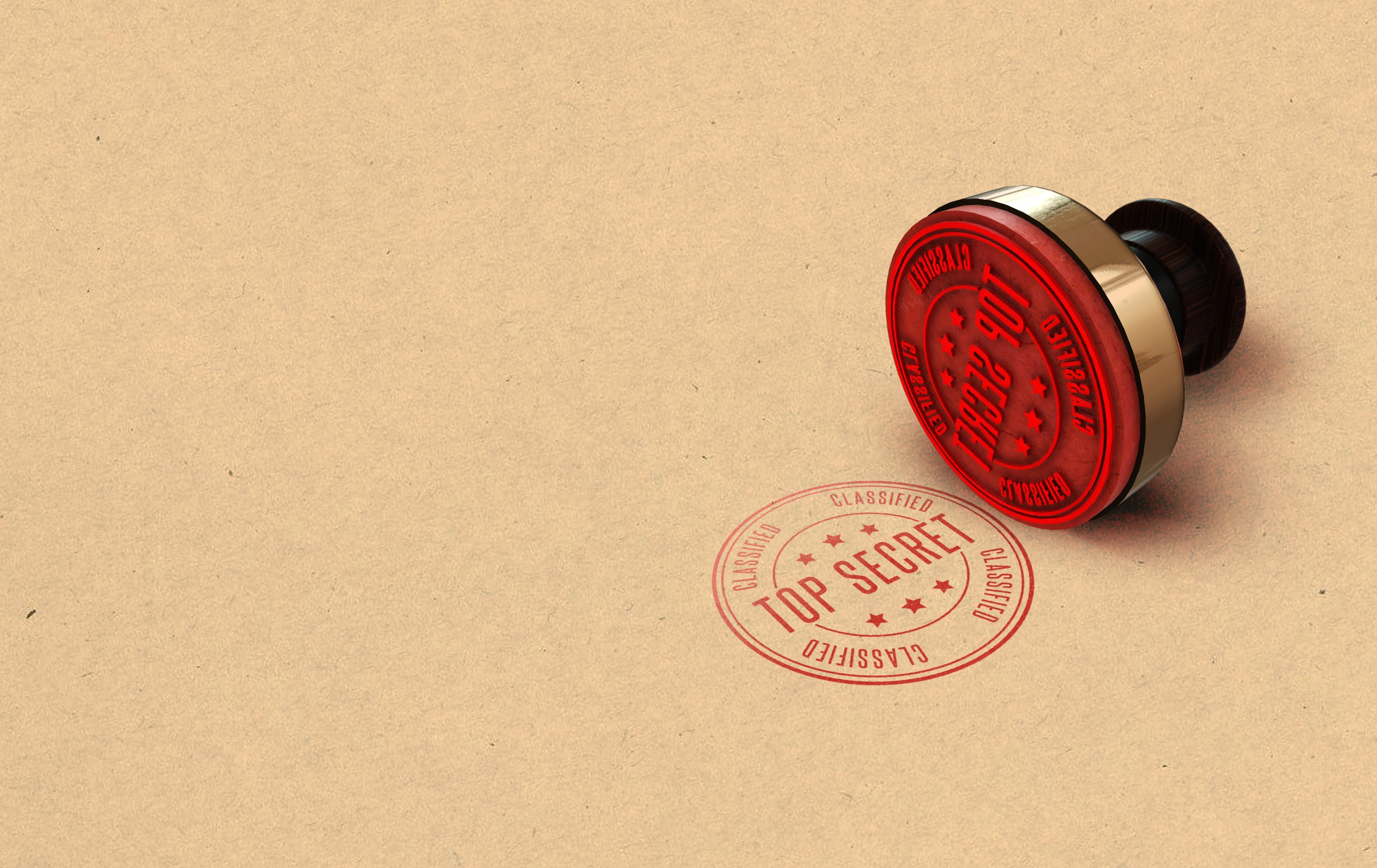 Titelbild-Datensicherheit-Swiss-Post-Top-Secret-Stempel-Sensible-Daten-pixabay-3037639-TayebMEZAHDIA