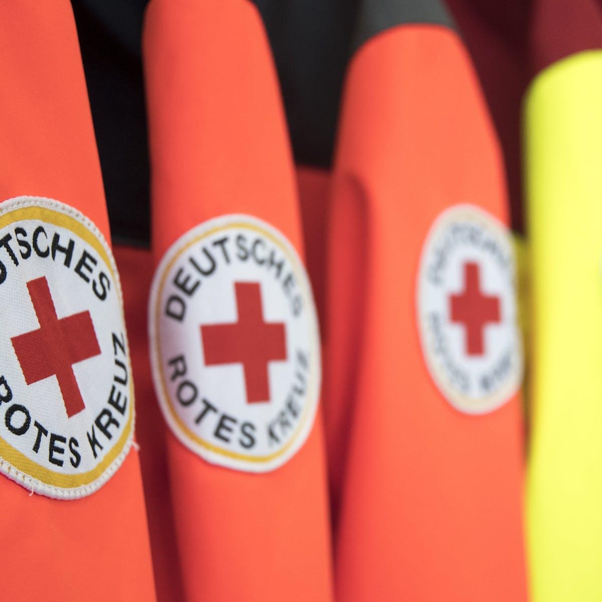 Titelbild-Deutsches-Rotes-Kreuz-DRK-Rotkreuz-Hilfe-Notfall-pixabay-2823621-bhossfeld