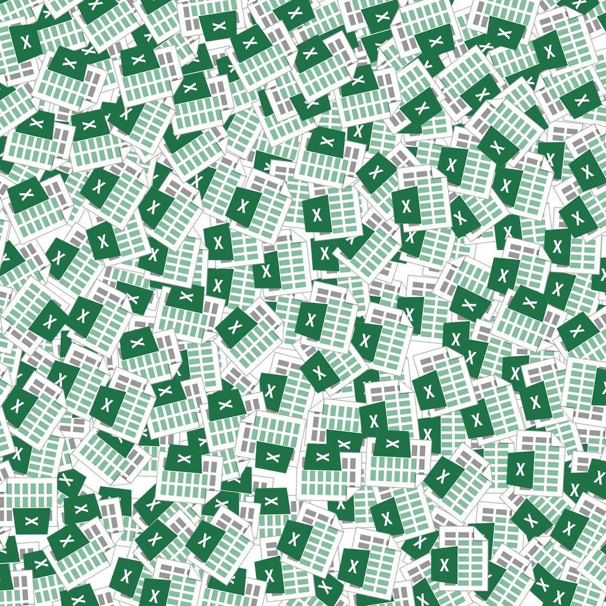Titelbild-Excel-Dschungel-Tabellen-SAP-IBP-pixabay-1771393-EsaRiutta