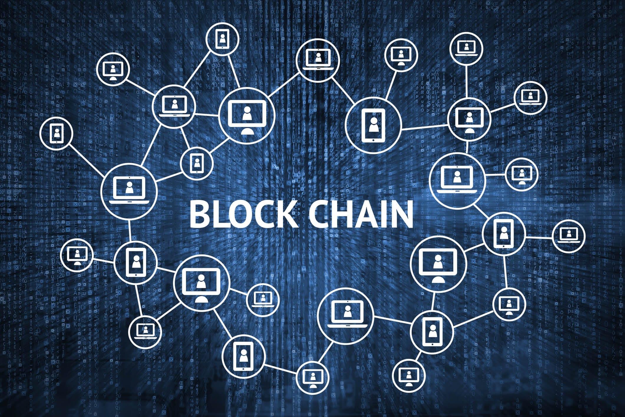 Titelbild-Grafik-Blockchain-Vernetzung-iStock-680381152-Zapp2Photo