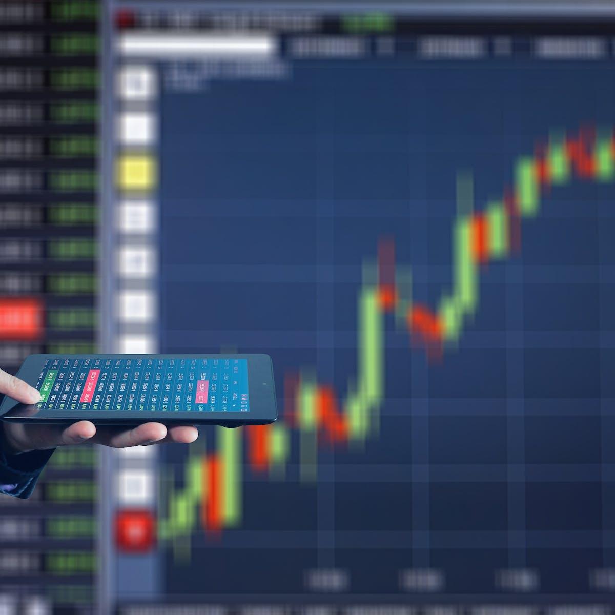 Titelbild-Investor-gesucht-Investoren-Börse-DAX-pixabay-3087396-geralt