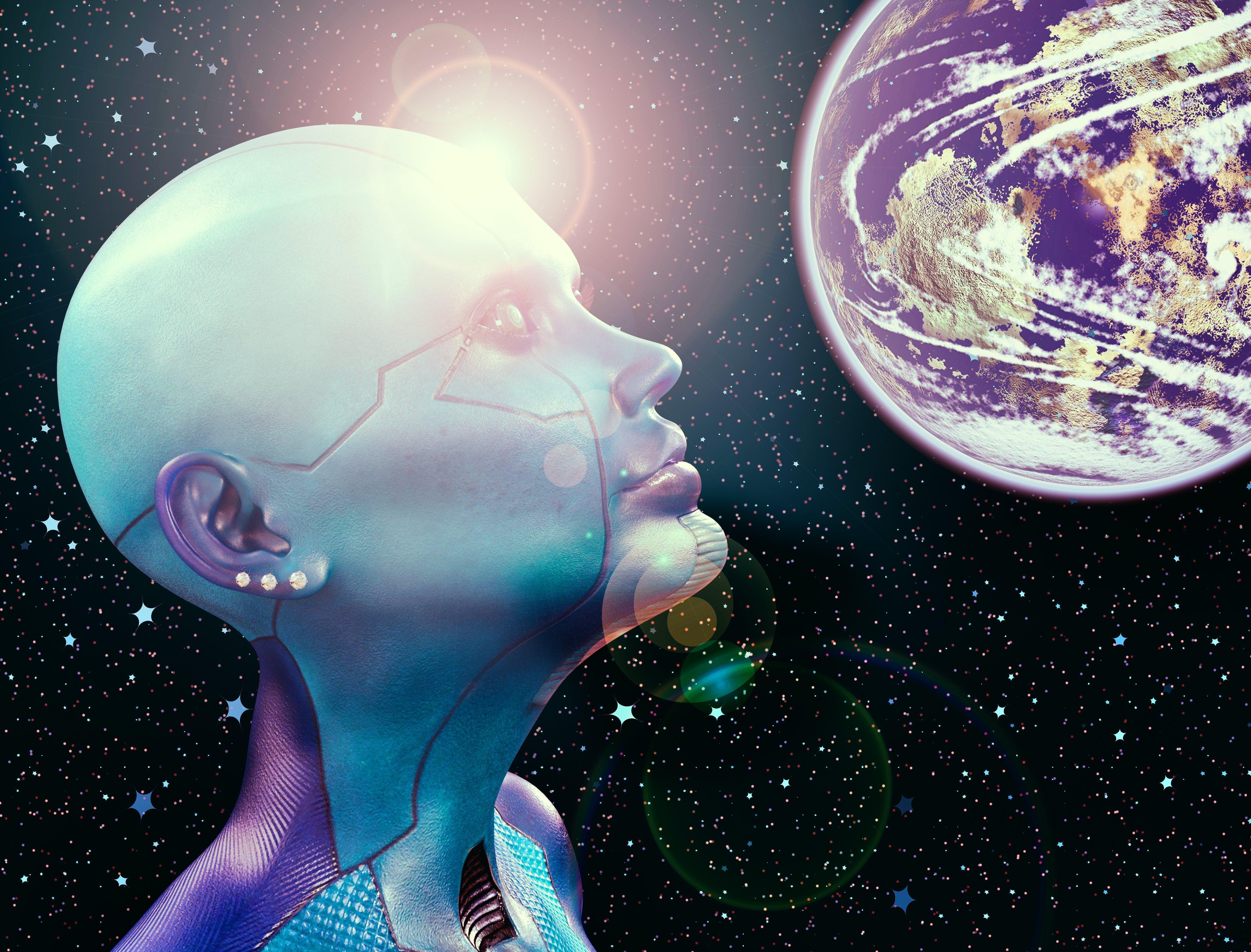 Titelbild-KI-Europa-Künstliche-Intelligenz-Welt-Vernetzung-virtuell-pixabay-3996333-kalhh