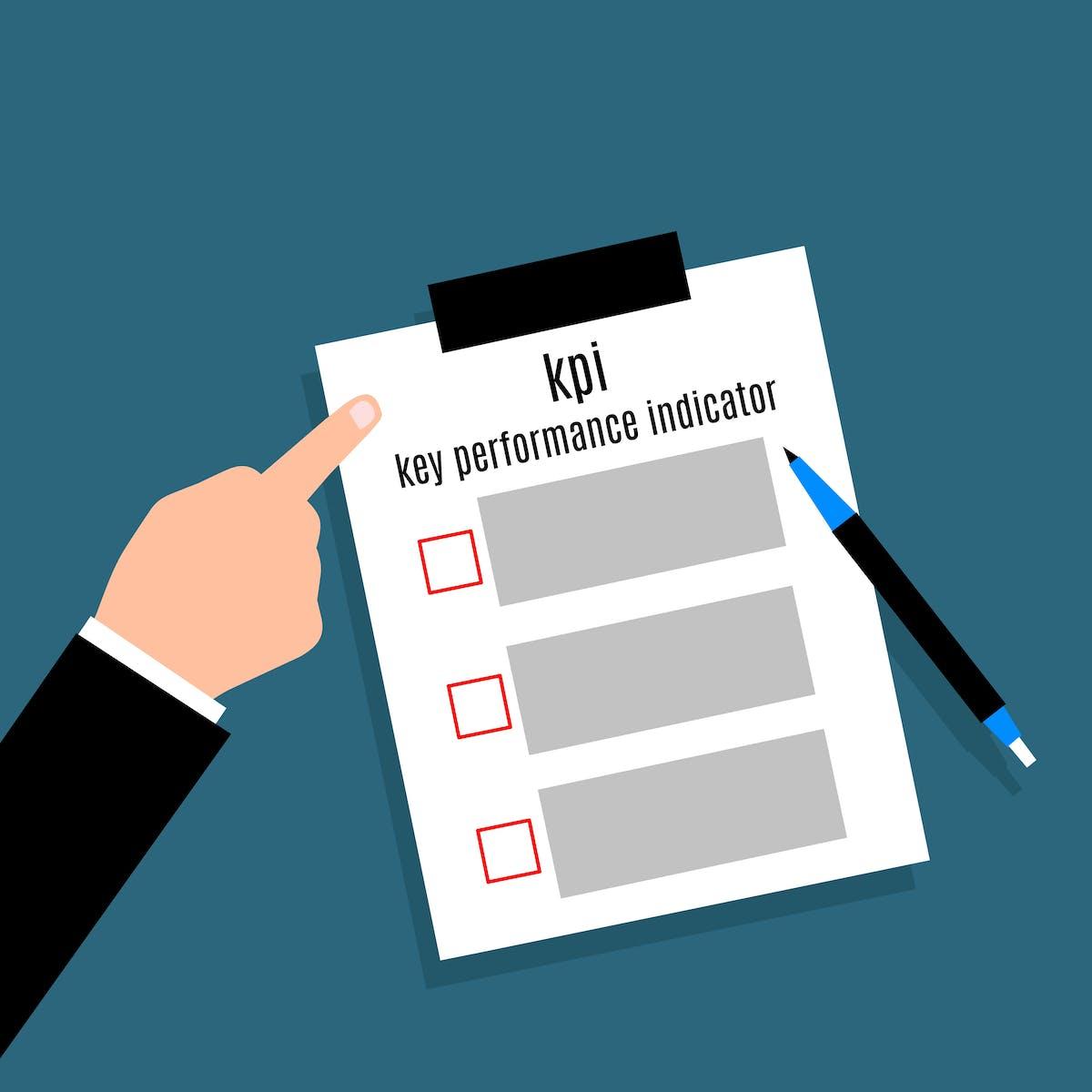 Titelbild-KPI-KPIs-Key-Performance-Indikator-Business-Zahlen-Erfolg-pixabay-4266500-mohamed_hassan