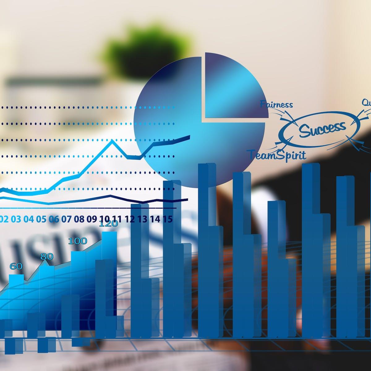 Titelbild-Projektrentabilität-Projektmanagement-Zahlen-Statistik-2899906-pixabay-geralt