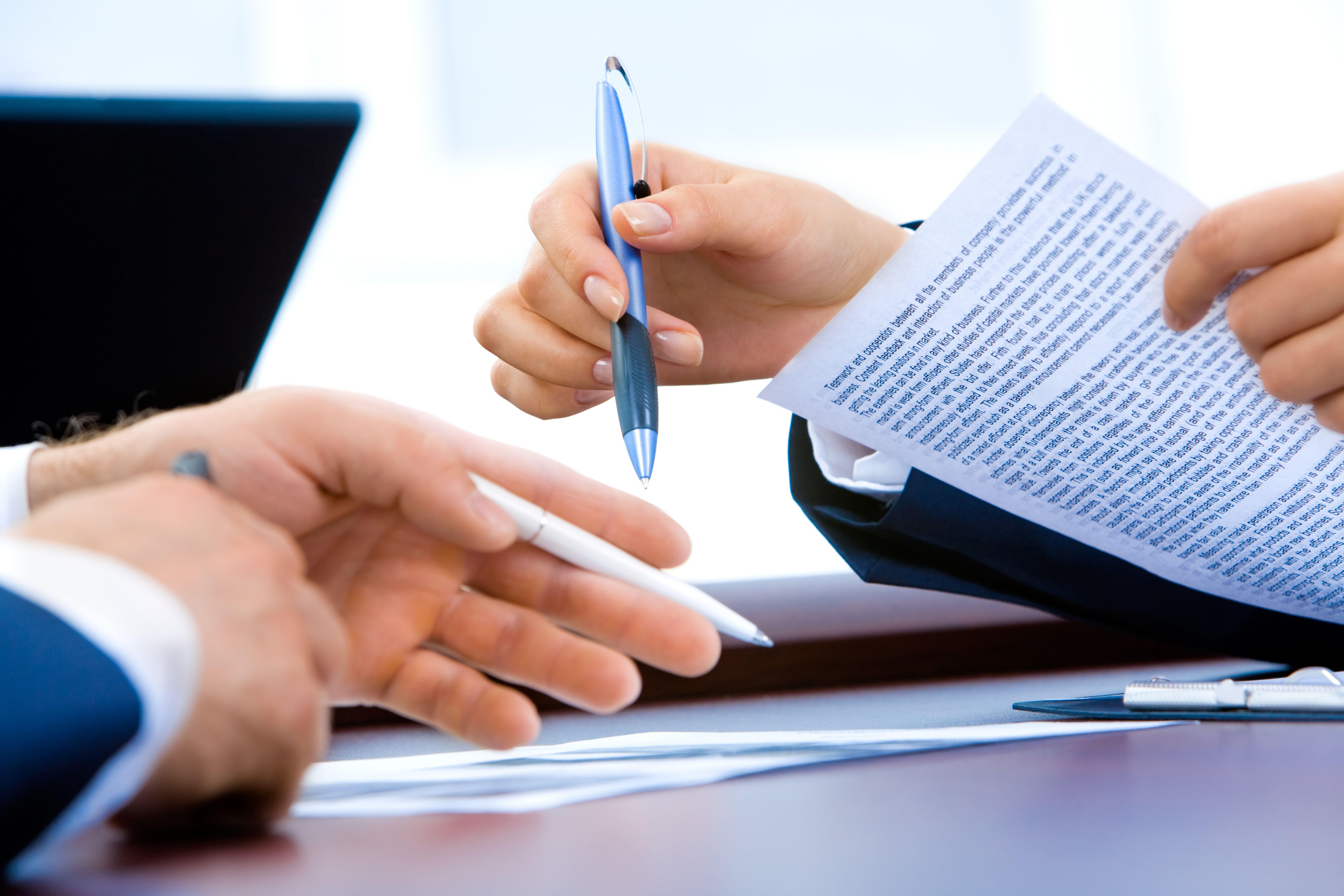 Titelbild-Recruiting-Bewerbung-Bewerber-Vertrag-Abschluss-3196481-pixabay-Aymanjed