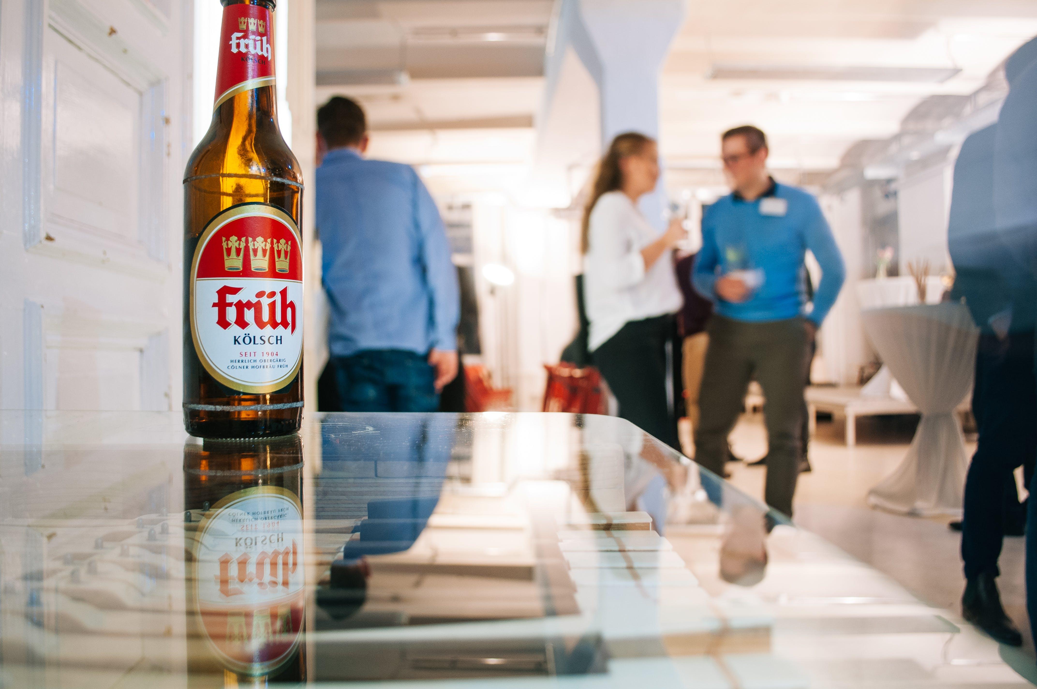 Titelbild-Startup-meets-Mittelstand-Frueh-Koelsch-Kölsch-Startups-c-SMM