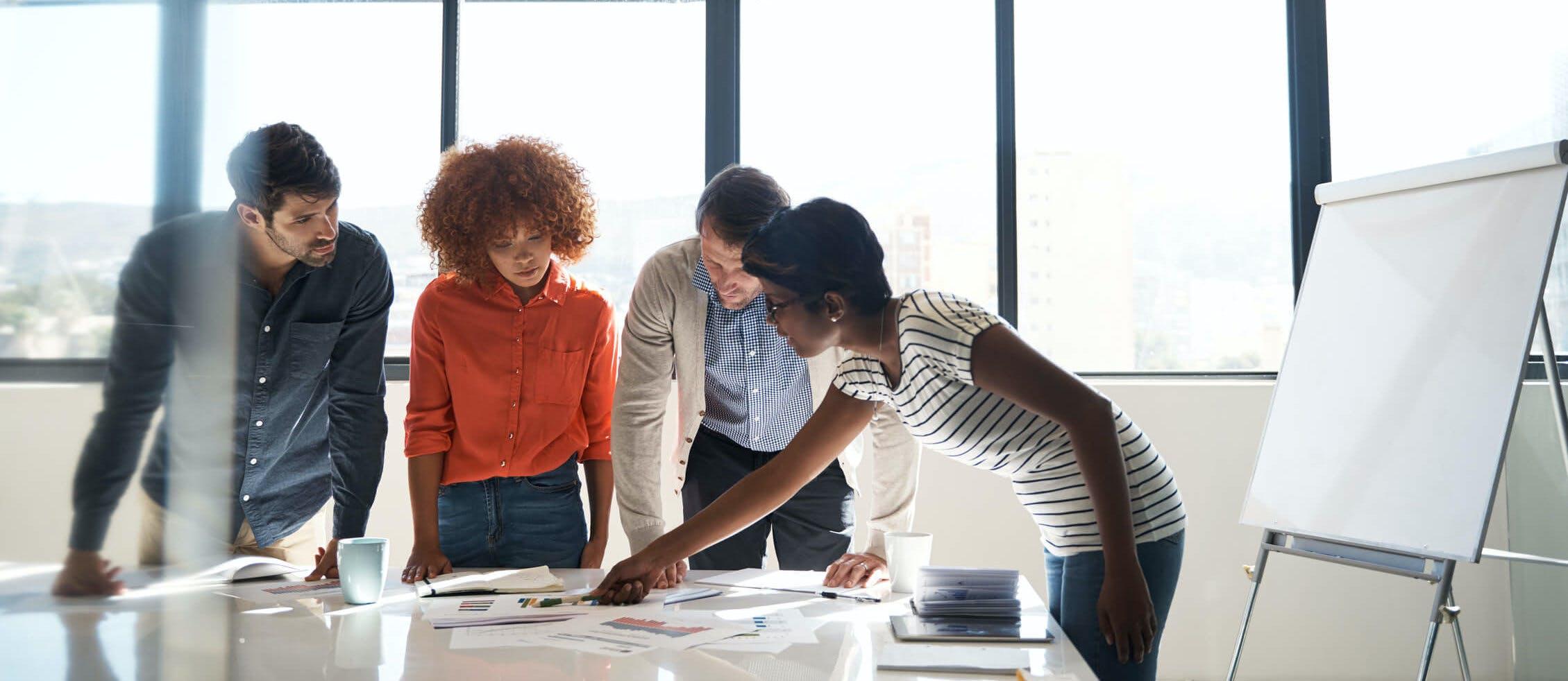 Titelbild-Team-Start-up-Design-Office-iStock-532052046