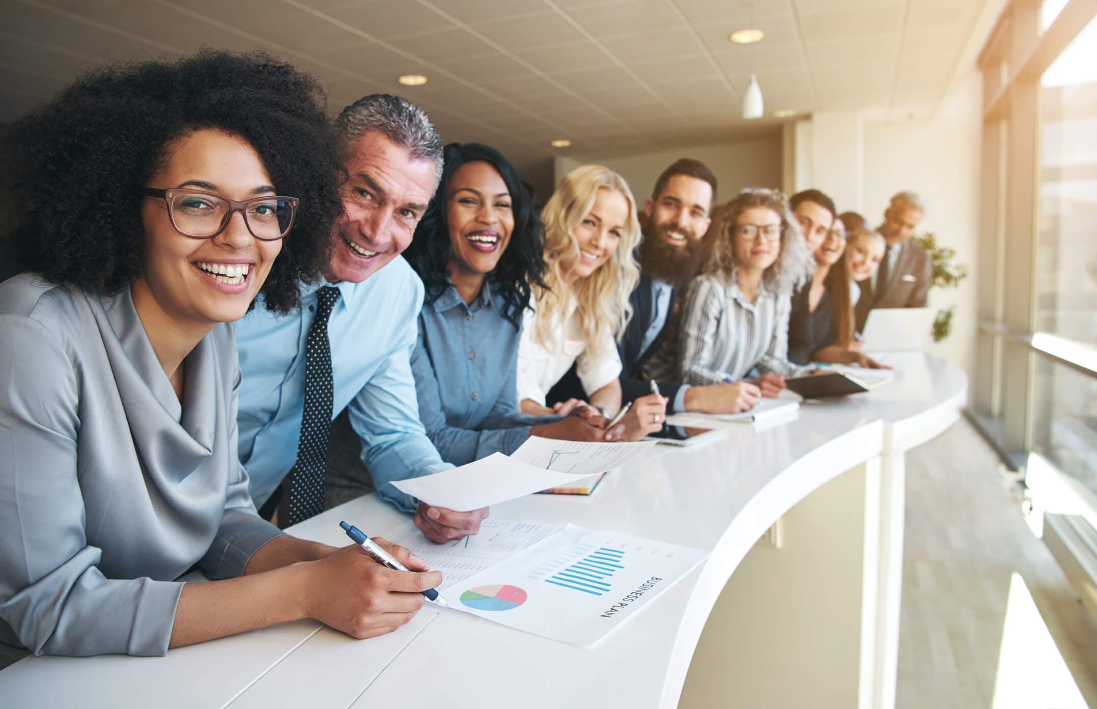 Titelbild-Team-Start-up-Office-Business-Plan-iStock-690855708