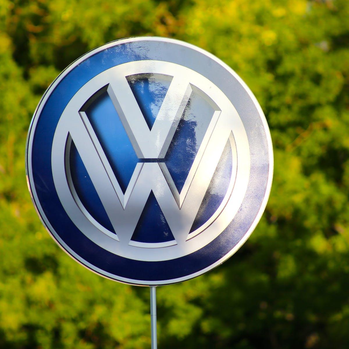 Mit Digitalisierung senkt VW Kosten und steigert Effizienz