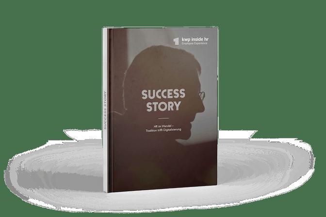 KWP-INSIDE-HR_Mockup_Success-Story_Woerwag